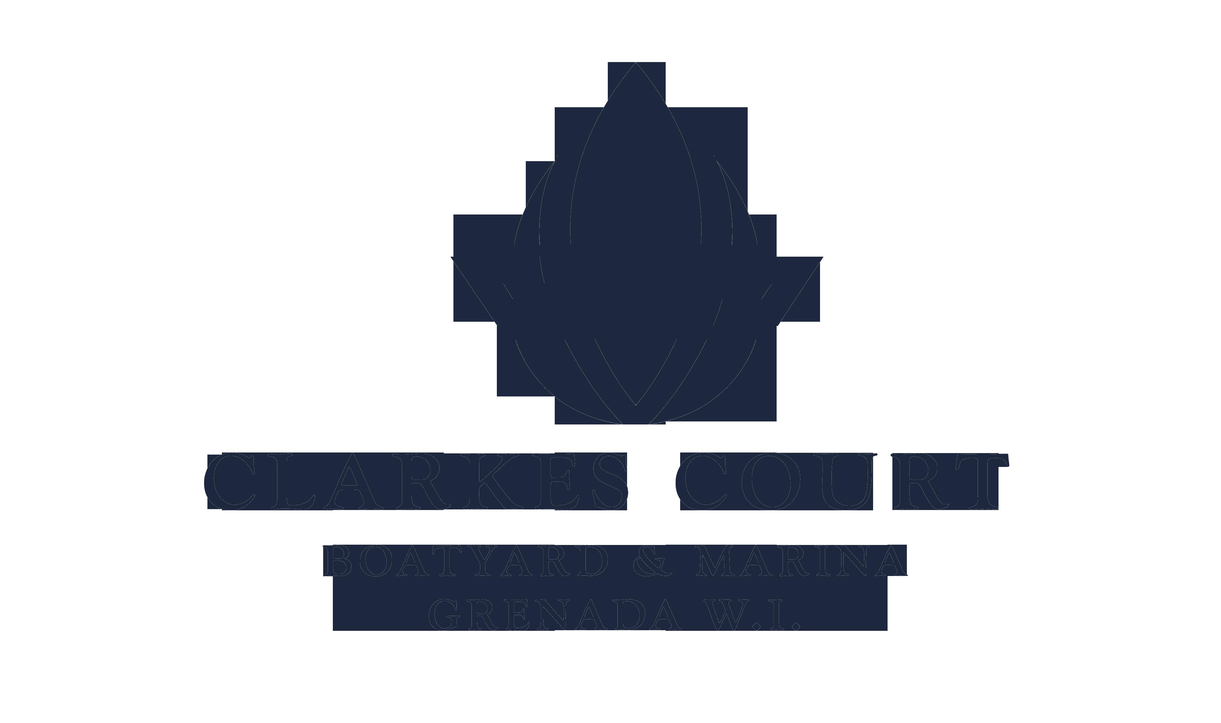 Clarke's Court Boatyard & Marina